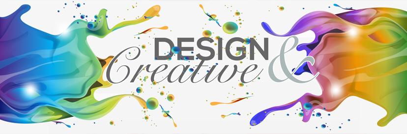 cara mudah belajar desain grafis, cara cepat menguasai desain grafis, belajar desain grafis untuk pemula
