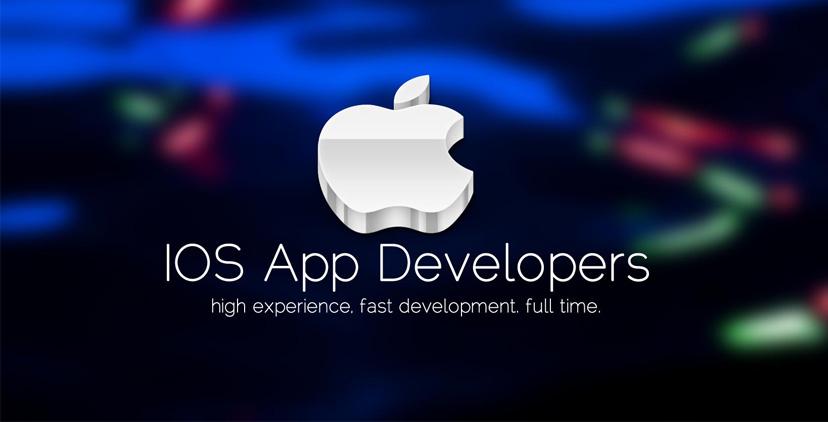 Jasa Pembuatan Program, Development IOS Surabaya, Jasa Aplikasi IOS, Jasa Pembuatan Aplikasi IOS