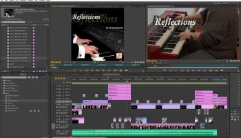 Kursus Editing Video di Surabaya, Belajar Editing Video bagi Pemula Les Privat Editing Video di Surabaya, Kursus Online Editing Video Multimedia