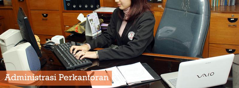 kursus administrasi perkantoran di surabaya, les privat administrasi perkantoran di surabaya, belajar administrasi perkantoran, les admin dapat sertifikat