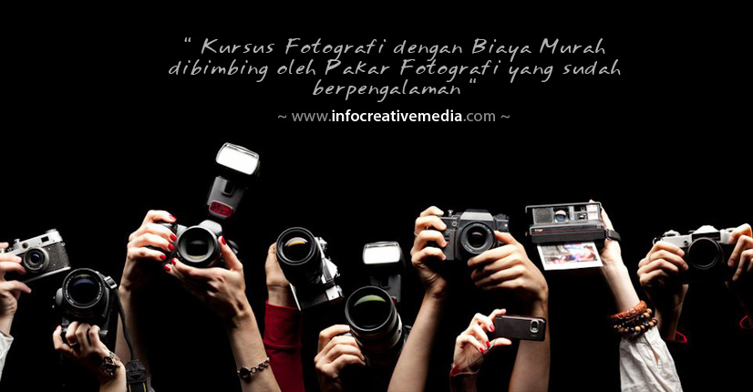 Belajar fotografi, kursus fotografi di surabaya murah, les privat fotografi di surabaya, kursus privat fotografi di surabaya, belajar fotografi untuk pemula, komunitas fotografi di surabaya, kursus fotografi murah