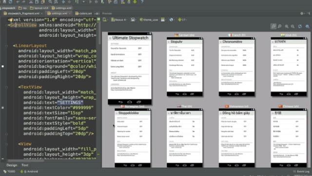 Kursus Pemrograman Java Android, Les Privat Java Android, Kursus Pr ivat Pemrograman Java Android, Belajar Pemrograman Java Android