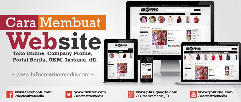 Inilah Toko Online dan Situs Online Jual Beli Terpercaya ...