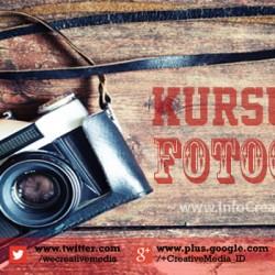 Kursus-fotografi-di-Surabaya