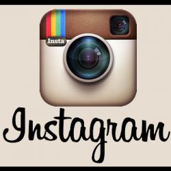 Update Terbaru Instagram.