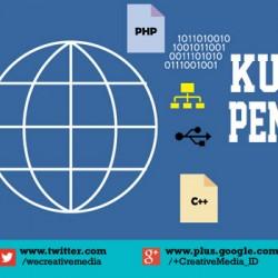 Kursus Pemrograman Web di Surabaya, Kursus Privat Pemrograman Web , Home Privat Pemrograman Web, Kursus Pemrograman Web berkualiatas, Kursus Pemrograman Web Terbaik.