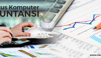 Kursus Komputer Akuntansi, Akuntansi MYOB, Les Akuntansi, Kursus Akuntansi Surabaya, Les Akutansi Surabaya