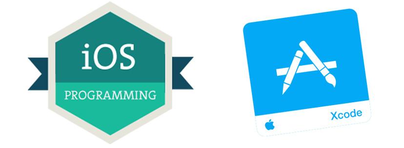 Kursus-Pemrograman-Mobile-IOS,-Les-Pemrograman-Mobile-IOS,-Training-Mobile-IOS,-Kursus-IOS-Surabaya,-Les-IOS-Surabaya-01