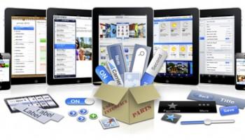 Kursus Pemrograman Mobile IOS, Les Pemrograman Mobile IOS, Training Mobile IOS, Kursus IOS Surabaya, Les IOS Surabaya