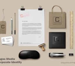 Arif Fahmi - Gagas Studio Corporate Identity(1)