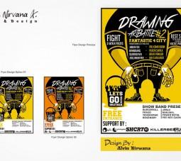 Karya-Siswa-Creative-Media-Desain-Grafis