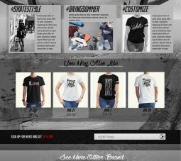 Karya-Siswa-Creative-Media-Desain-Website-Visual