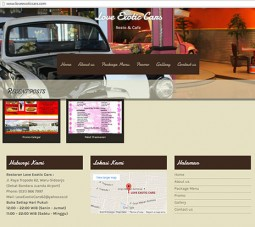 Karya-Siswa-Creative-Media-Love-Exotic-Cars-Resto
