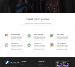 Karya-Siswa-Creative-Media-Phaselab-Go-Danny