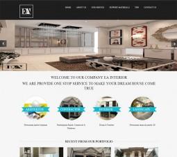 Karya-Siswa-Desain-Website-CMS-Jimmy