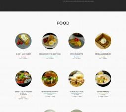 Karya-Siswa-Website-Desain-CMS