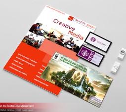 cara mudah belajar desain grafis, cara cepat menguasai desain grafis, belajar desain grafis untuk pemula, kursus desain grafis, les desain grafis, tutorial desain grafis, Kursus Privat Desain Grafis