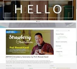 Website-Karya-Siswa-Putri-Armadiyanti