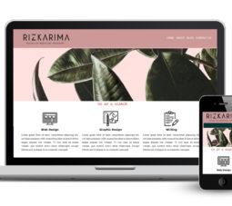 rima website