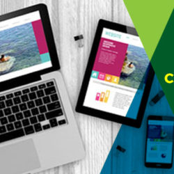 kursus website di surabaya