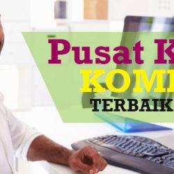 Kursus Komputer Surabaya Terbaik, Creative Media adalah Kursus Komputer Surabaya Paling Favorit, Kursus Komputer Surabaya Terhebat, Kursus Komputer Surabaya Profesional, Kursus Komputer Surabaya Handal ya Creative Media. Disinilah tempat Kursus Komputer Surabaya yang banyak di minati. Kursus Komputer Surabaya Terdepan